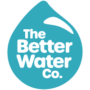 The Better Water Co.